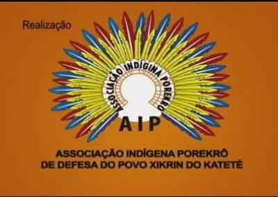 Associação Indígena Porekrô