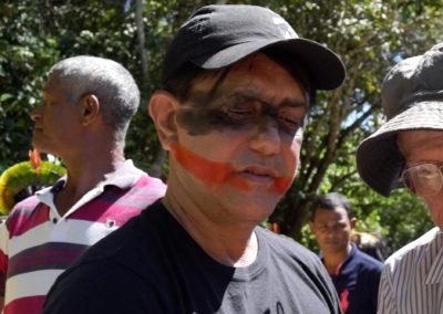 Dr. Reginaldo Saboia