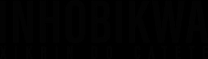 inhobikwa